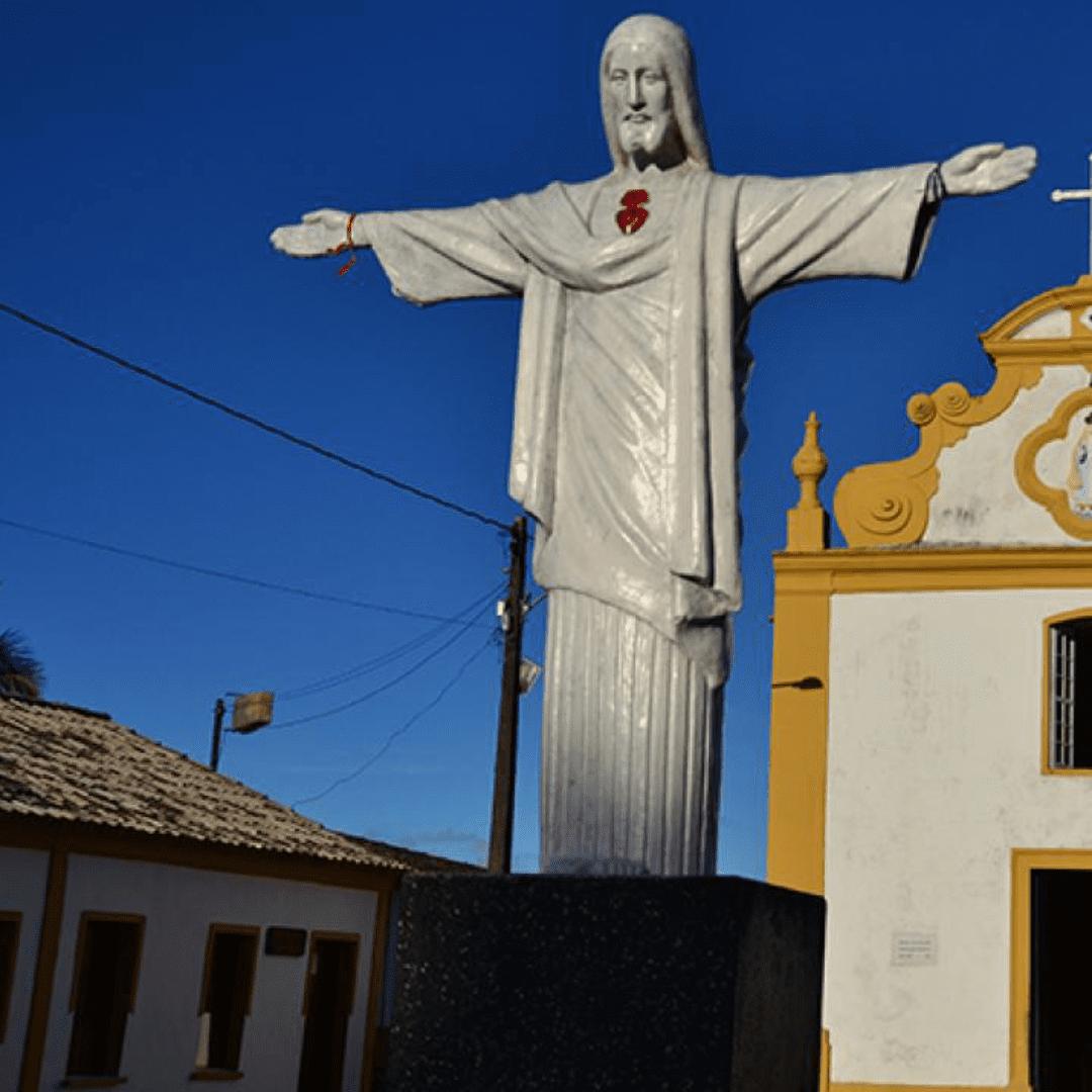 pagina-portoseguro---banner-destinos-arraialdajuda-4-1080x1080px