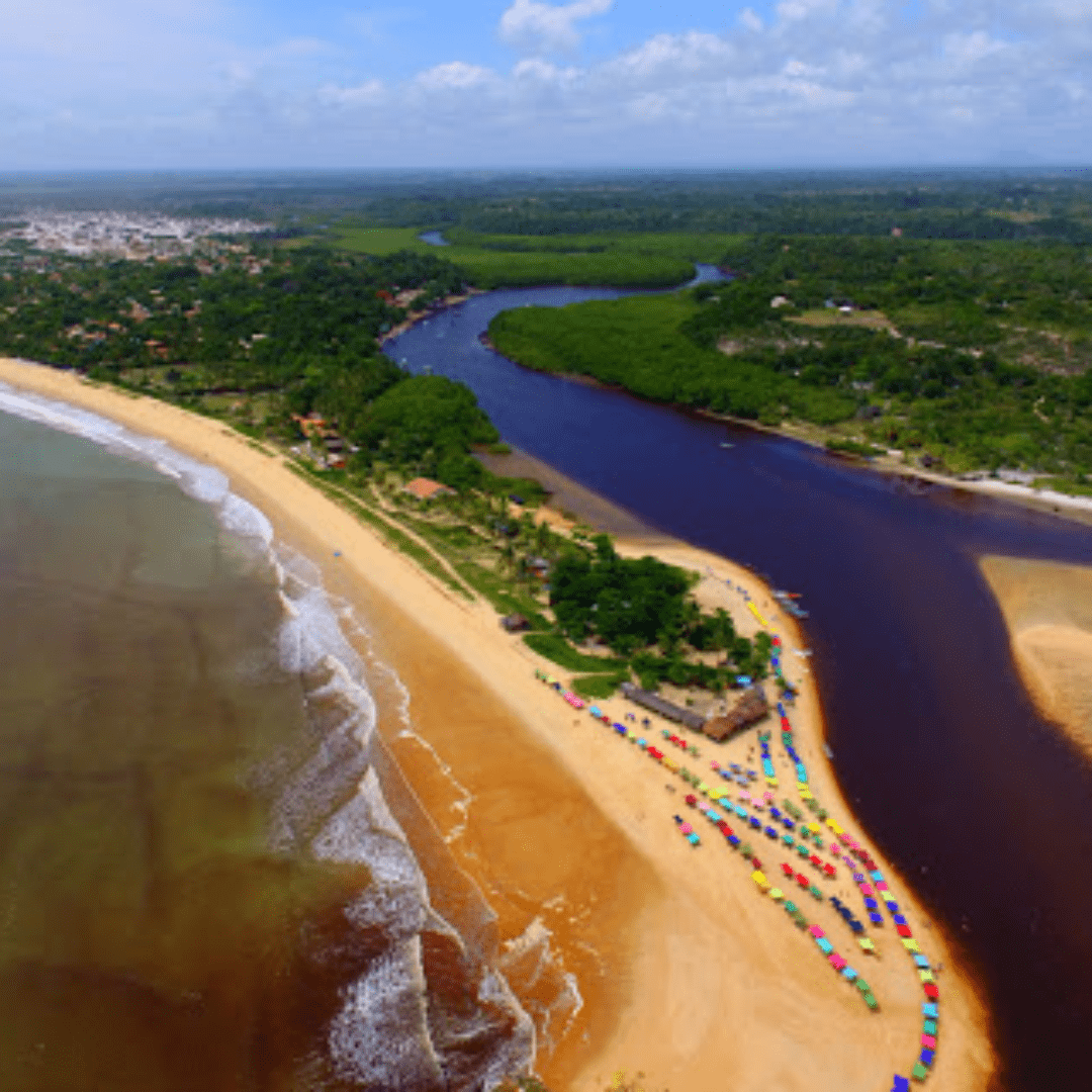 pagina-portoseguro---banner-destinos-caraiva-2-1080x1080px