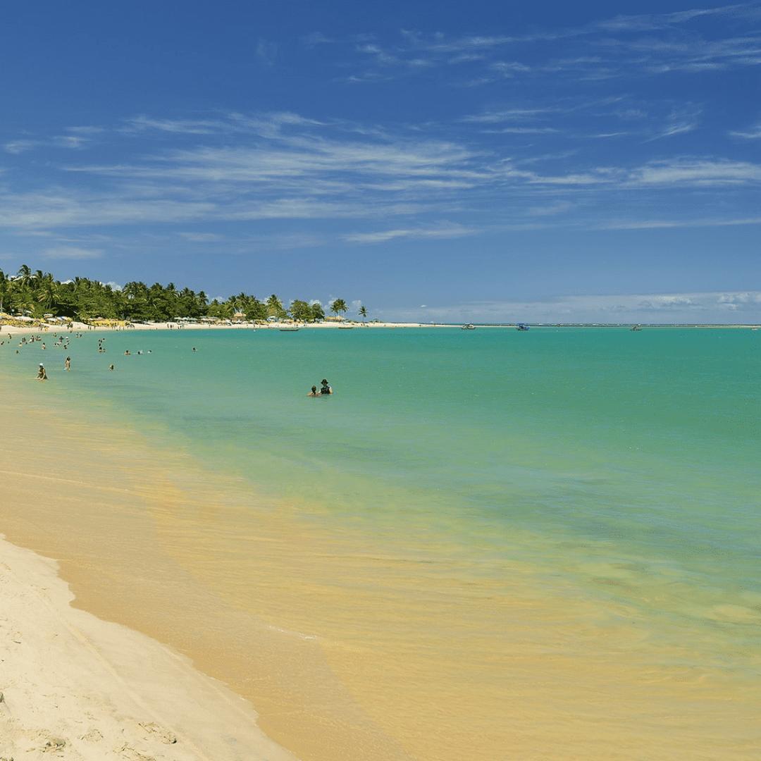pagina-portoseguro---banner-praias-coroa-vermelha-1-1080x1080px