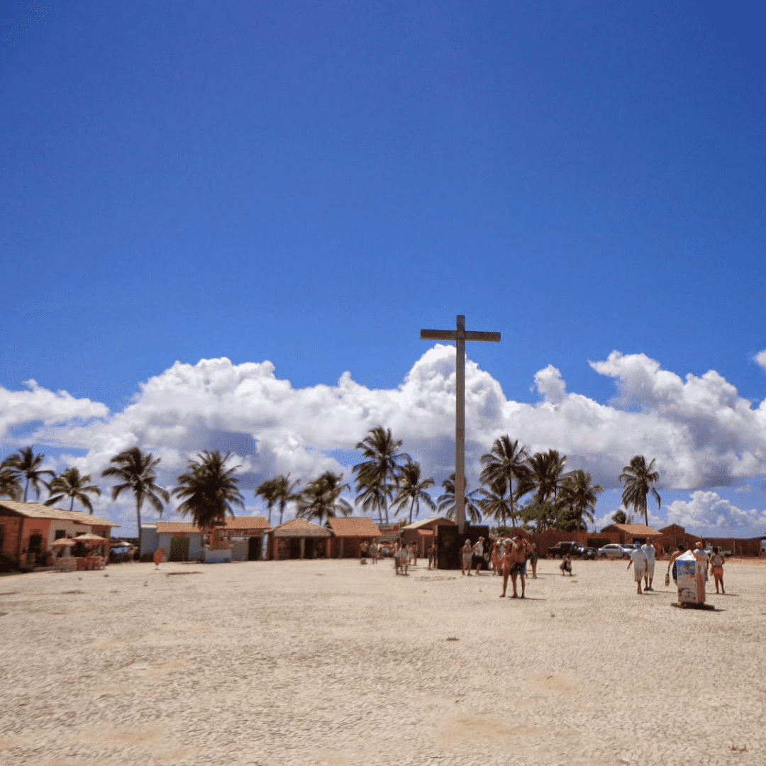 pagina-portoseguro---banner-praias-coroa-vermelha-2-1080x1080px