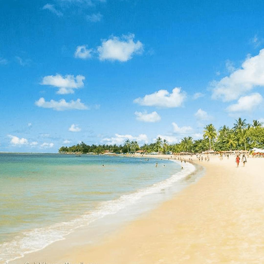 pagina-portoseguro---banner-praias-coroa-vermelha-3-1080x1080px