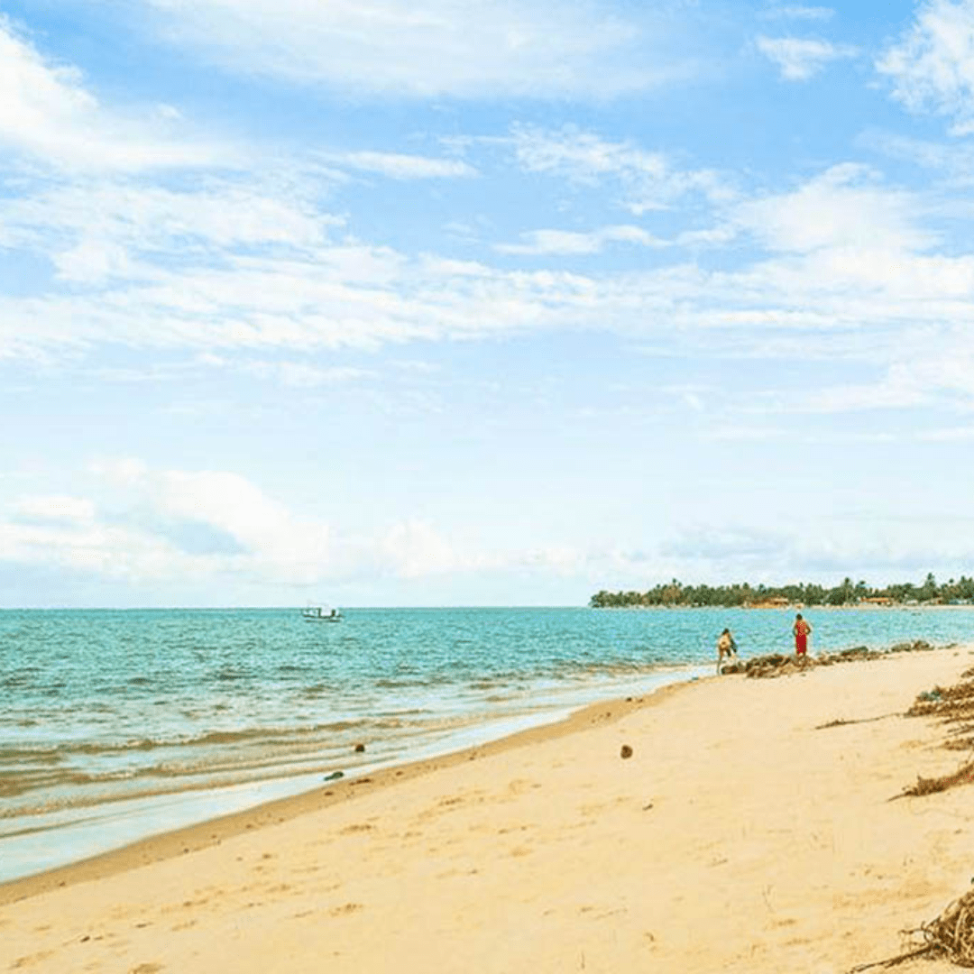 pagina-portoseguro---banner-praias-coroa-vermelha-4-1080x1080px