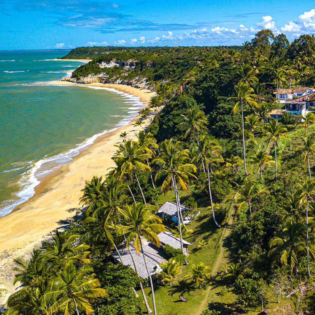 pagina-portoseguro---banner-praias-espelho-1-1080x1080px