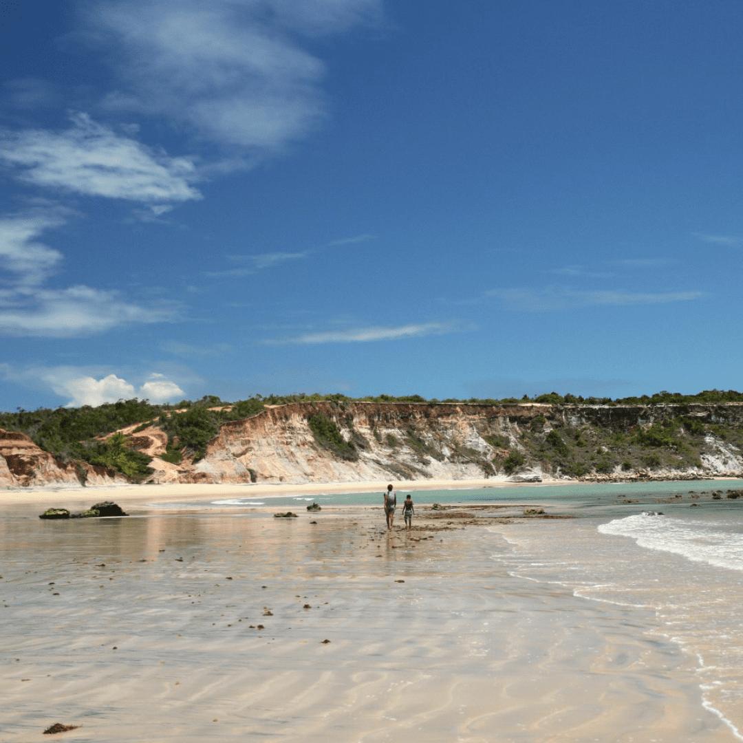pagina-portoseguro---banner-praias-espelho-2-1080x1080px