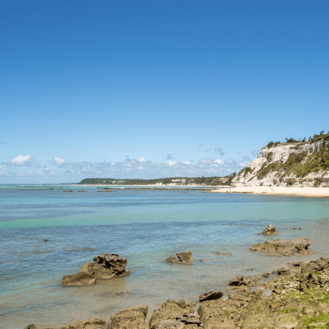 pagina-portoseguro---banner-praias-espelho-3-1080x1080px