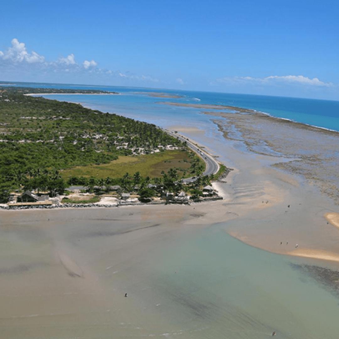 pagina-portoseguro---banner-praias-muta-2-1080x1080px