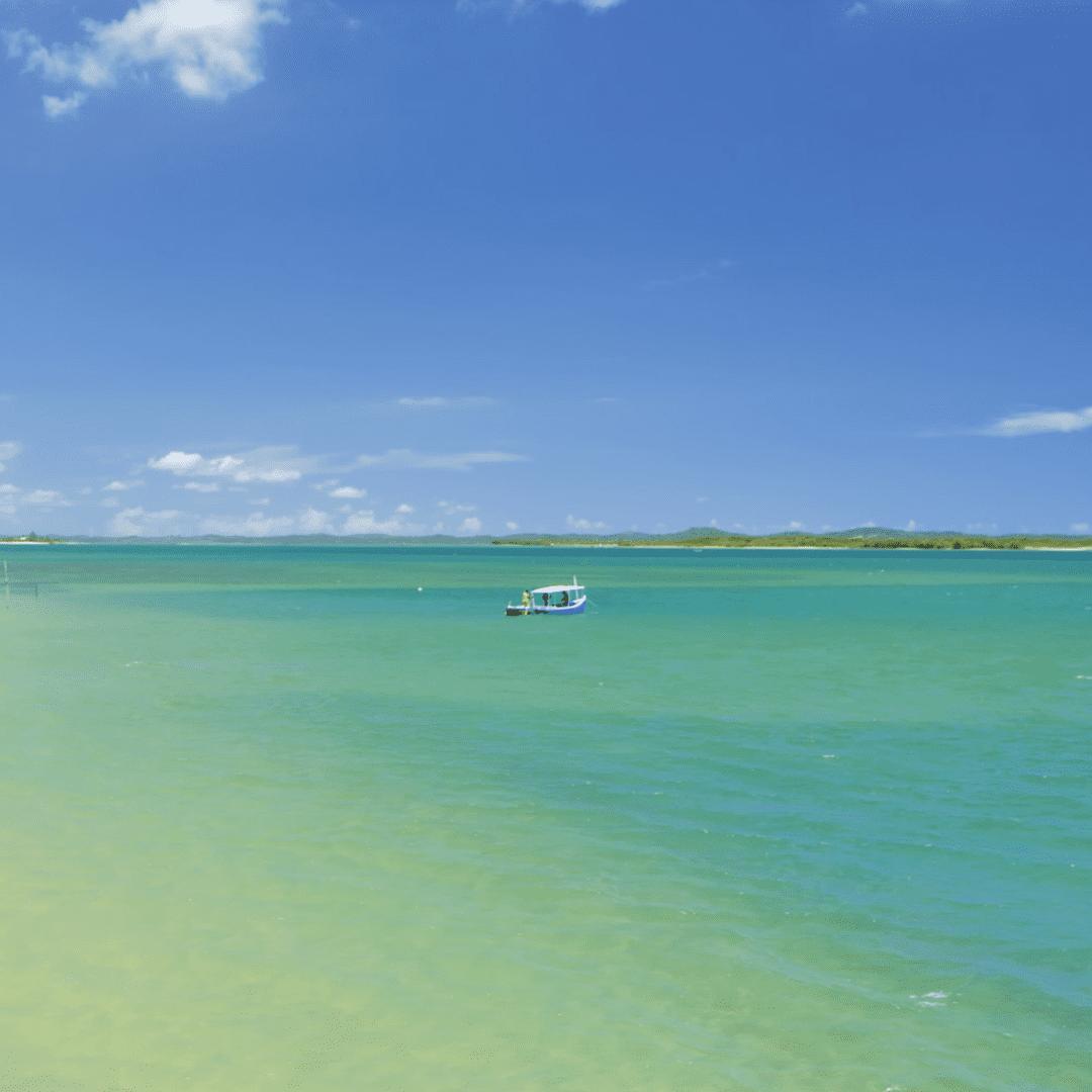 pagina-portoseguro---banner-praias-muta-3-1080x1080px