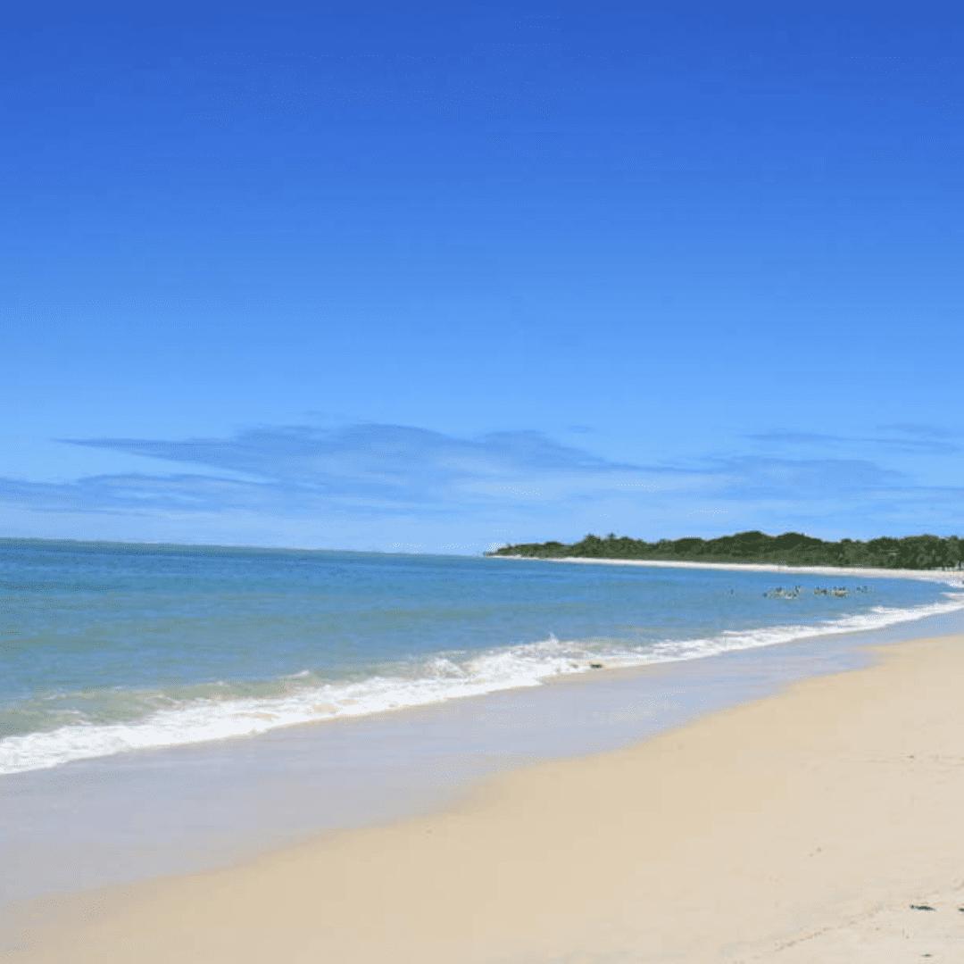 pagina-portoseguro---banner-praias-muta-4-1080x1080px