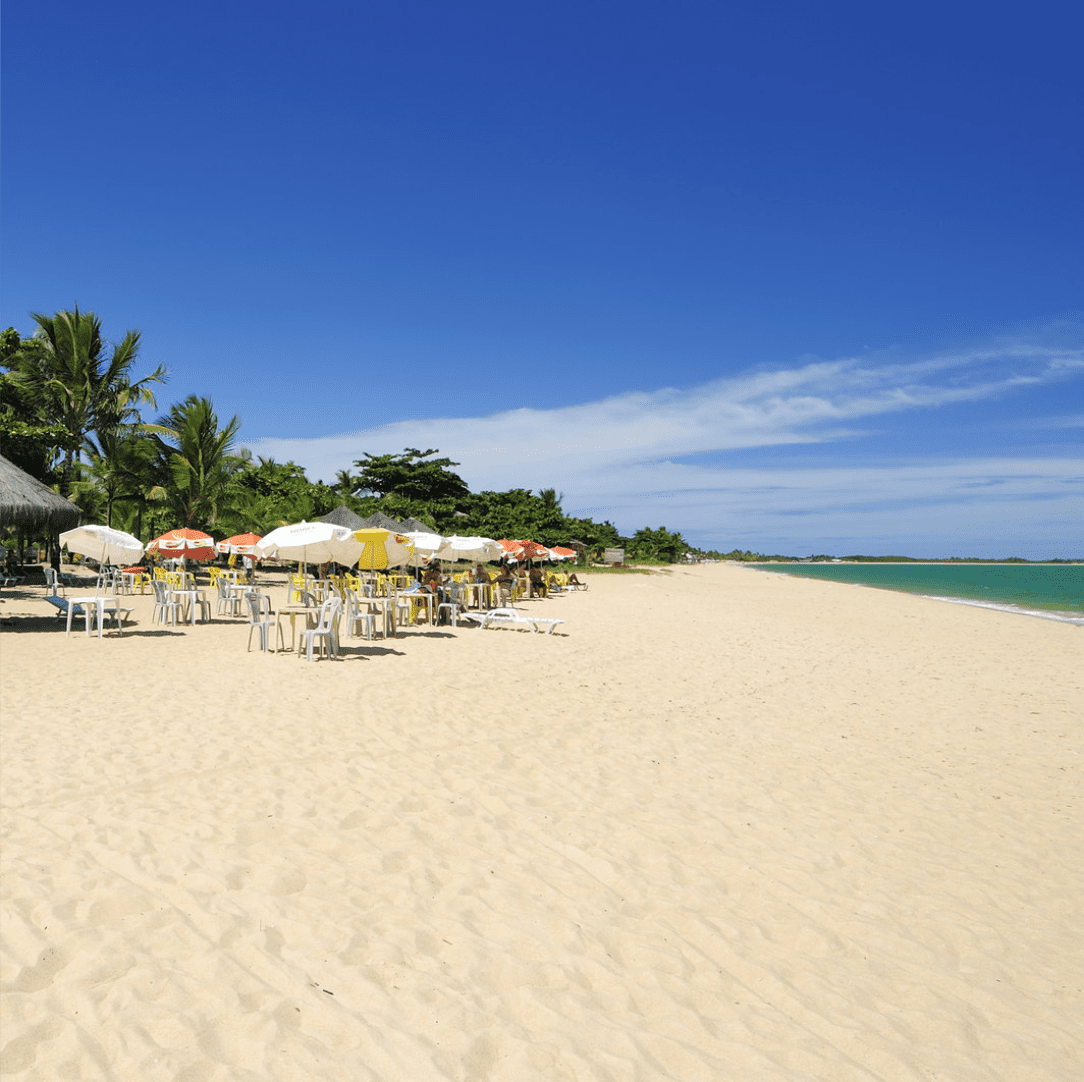 pagina-portoseguro---banner-praias-taperapua-2-1080x1080px