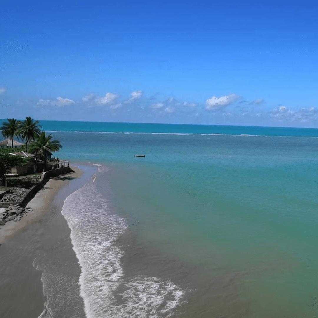 pagina-portoseguro---banner-praias-taperapua-3-1080x1080px