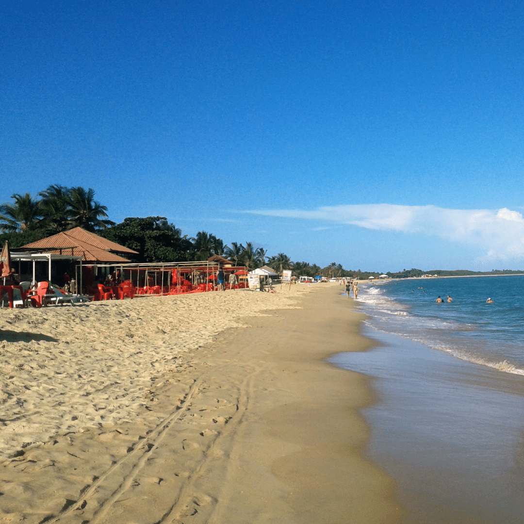 pagina-portoseguro---banner-praias-taperapua-4-1080x1080px