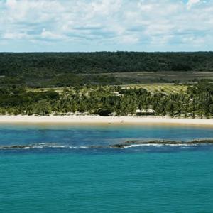 pagina-portoseguro---banner-destinos-santoandre-1-1080x1080px